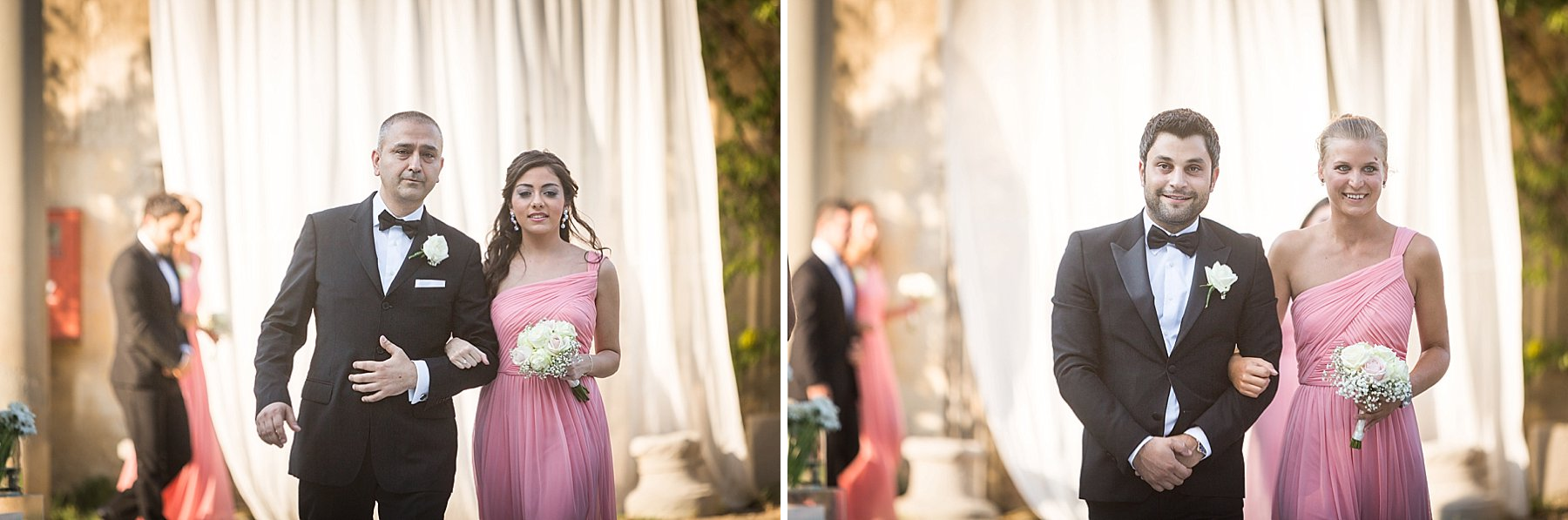 023-WeddingHanaJoseph