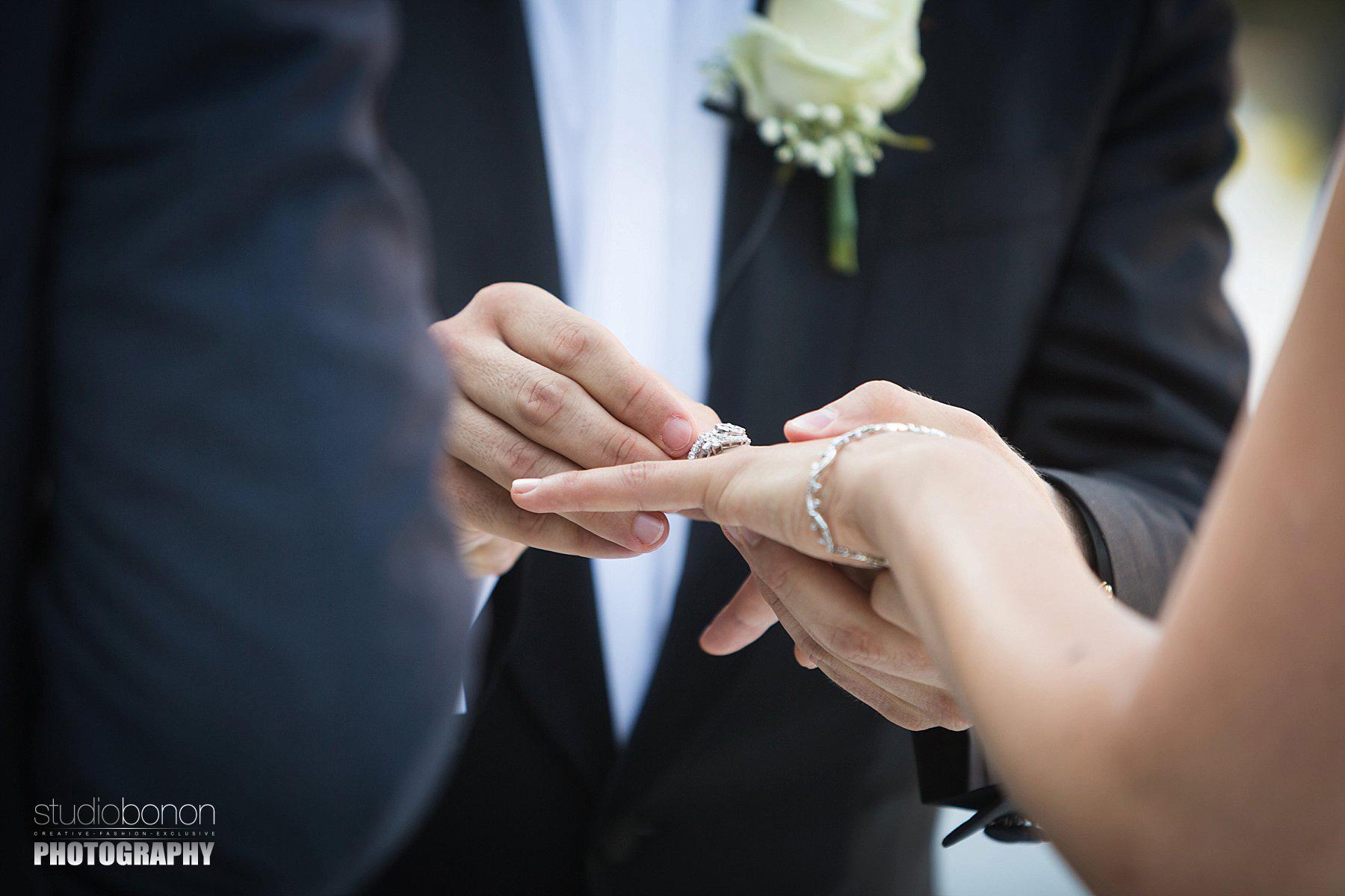 031-WeddingHanaJoseph