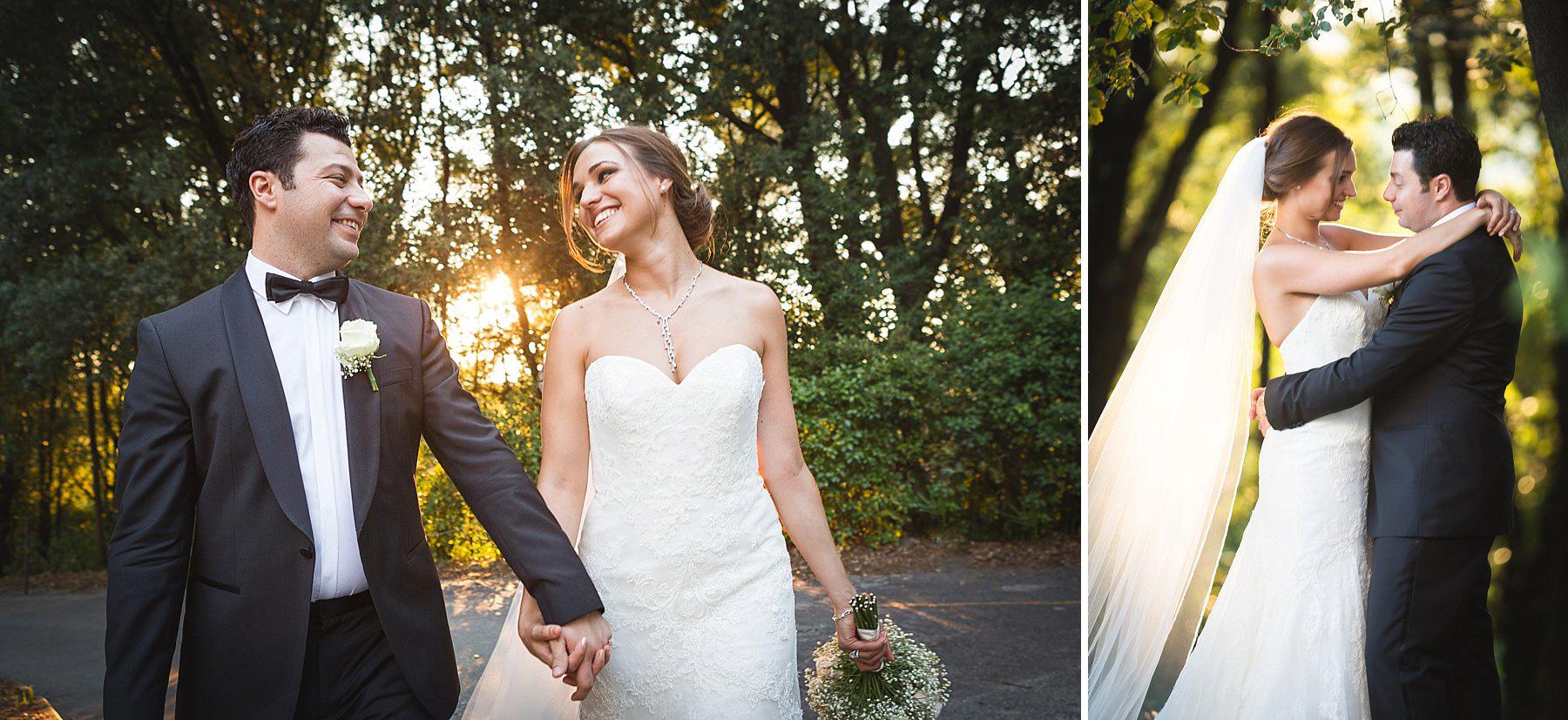 034-WeddingHanaJoseph