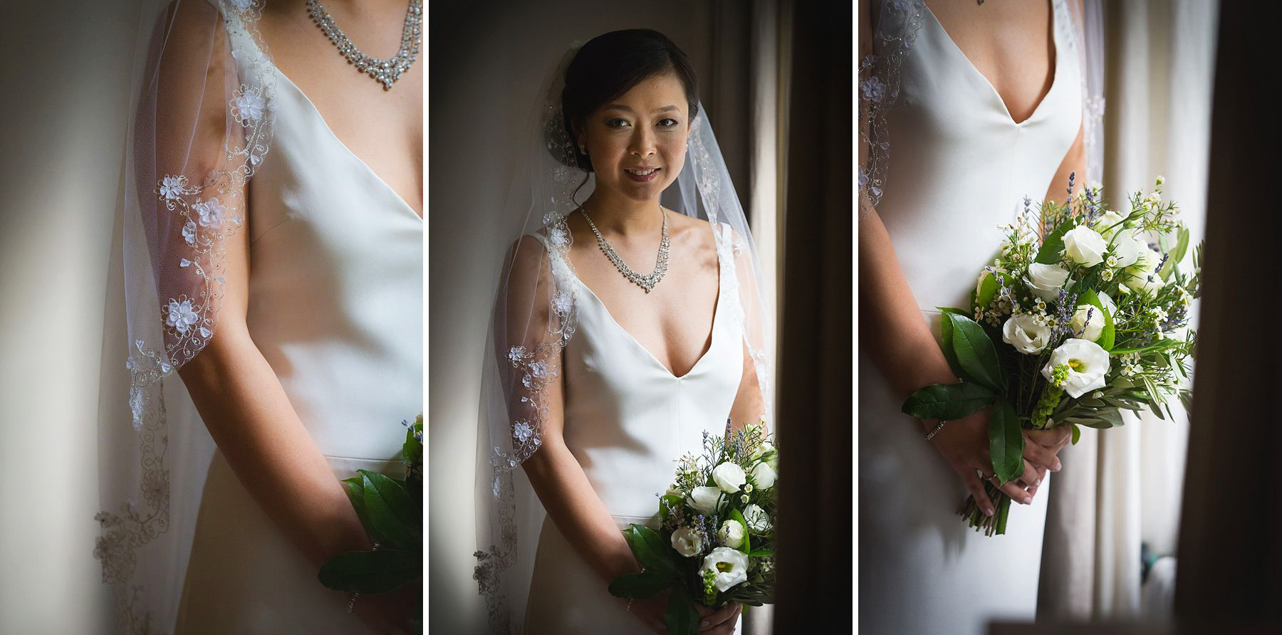 008-WeddingAliceAdam