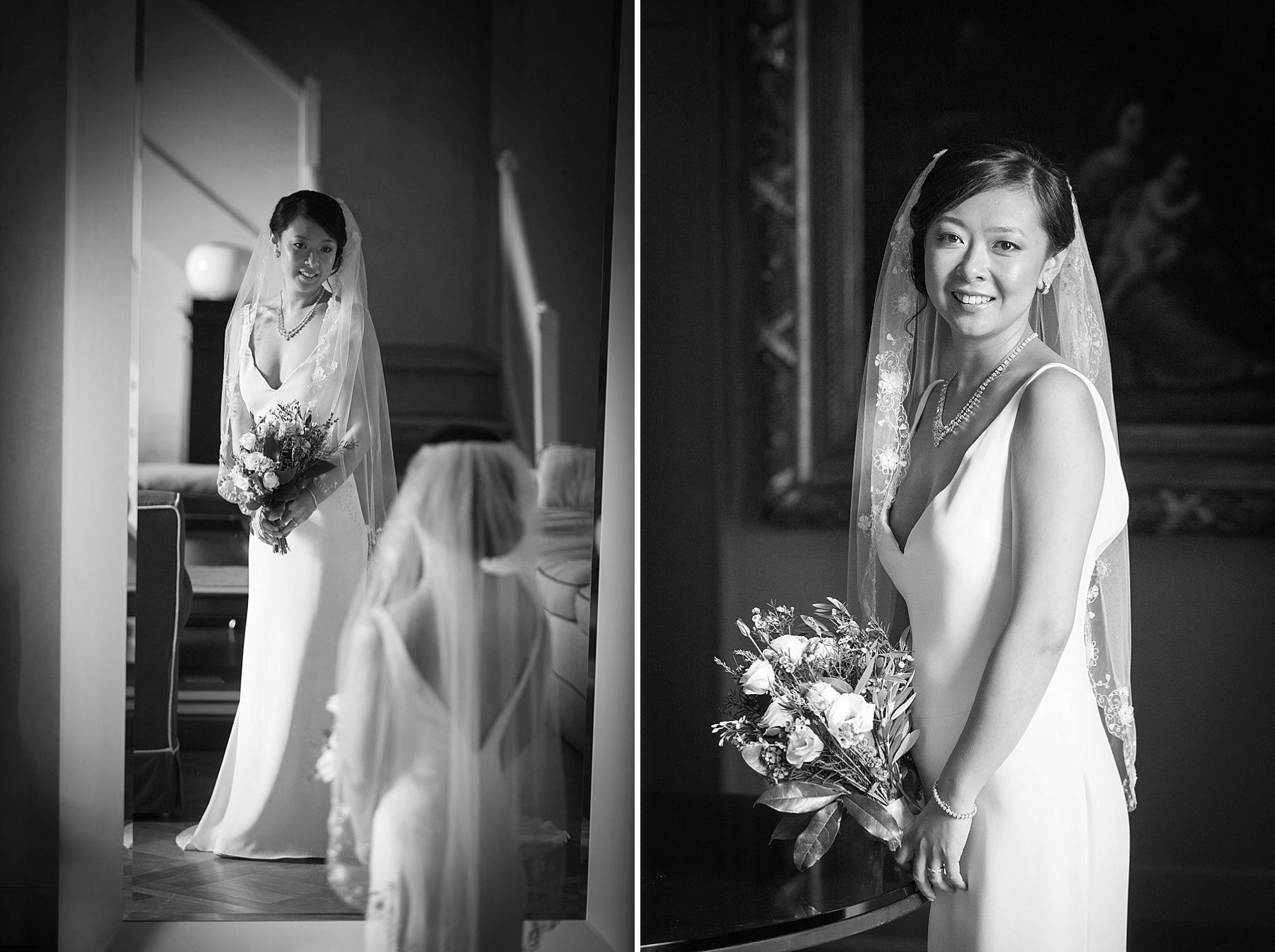 011-WeddingAliceAdam