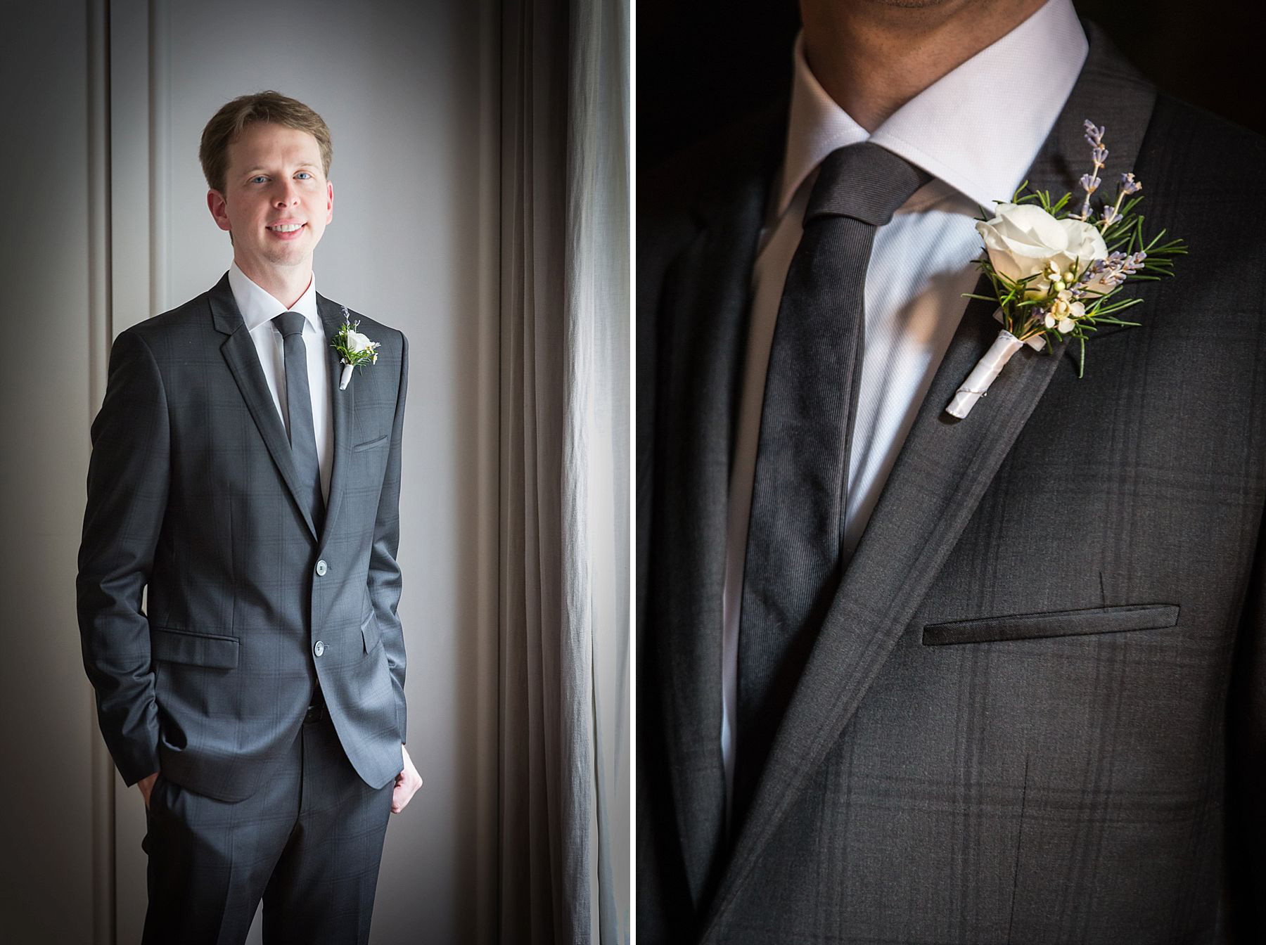014-WeddingAliceAdam