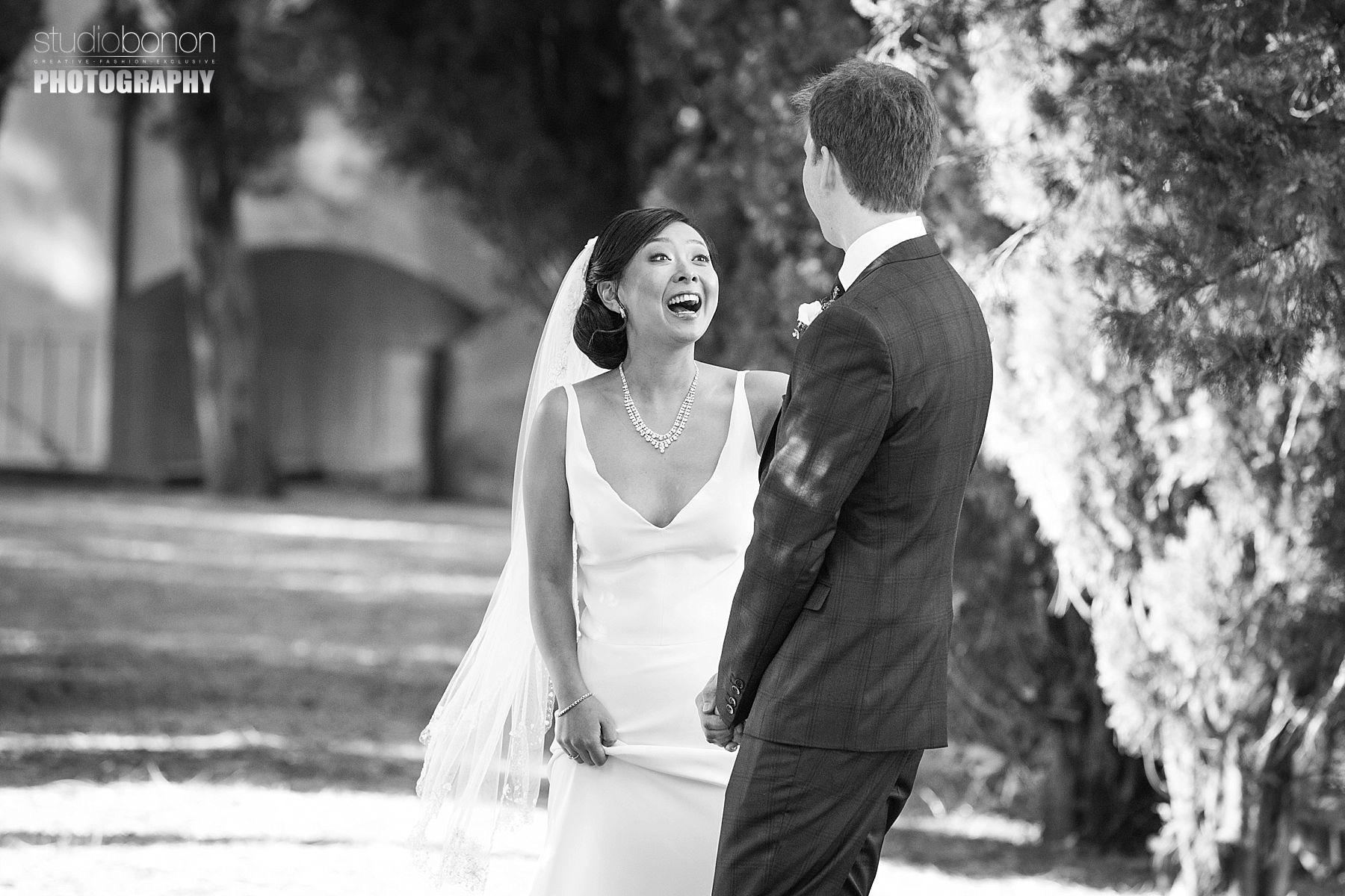 017-WeddingAliceAdam