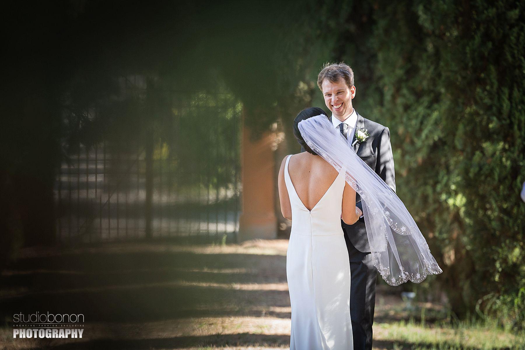 018-WeddingAliceAdam