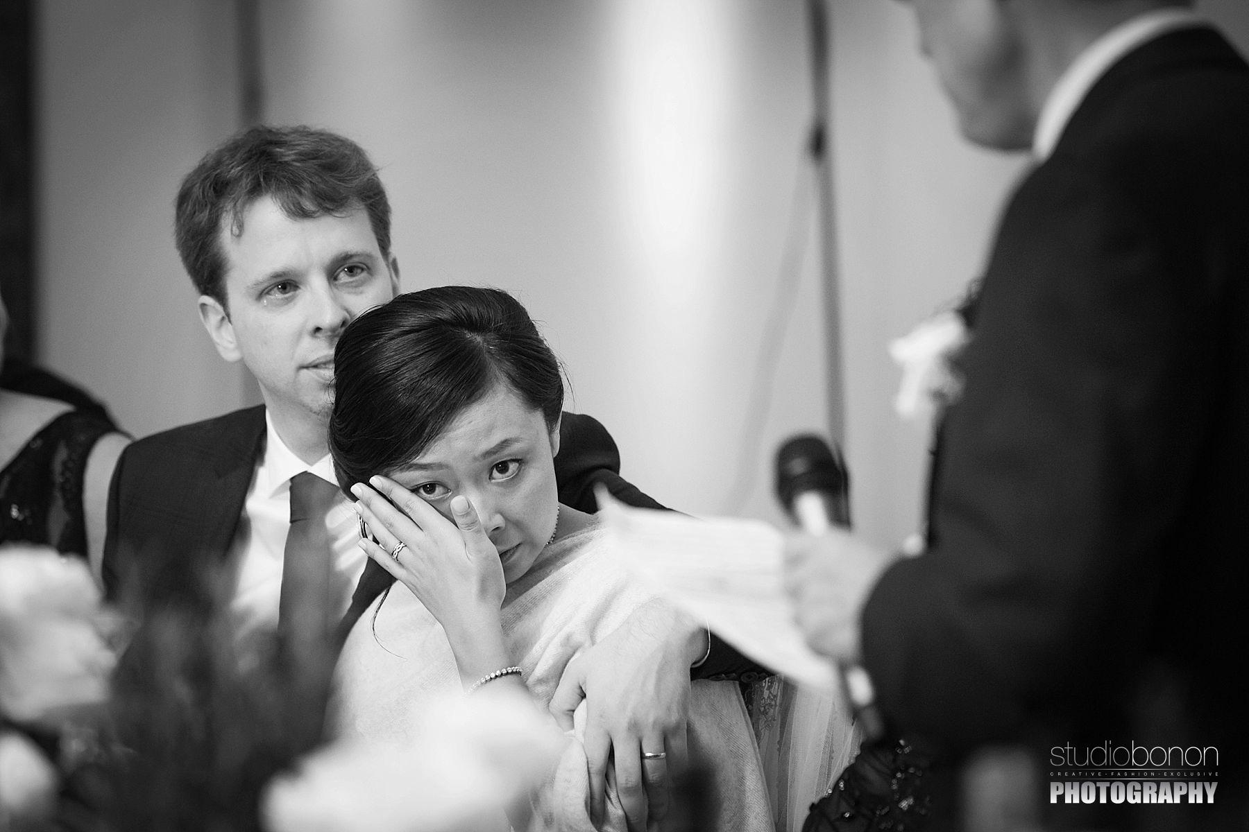 058-WeddingAliceAdam