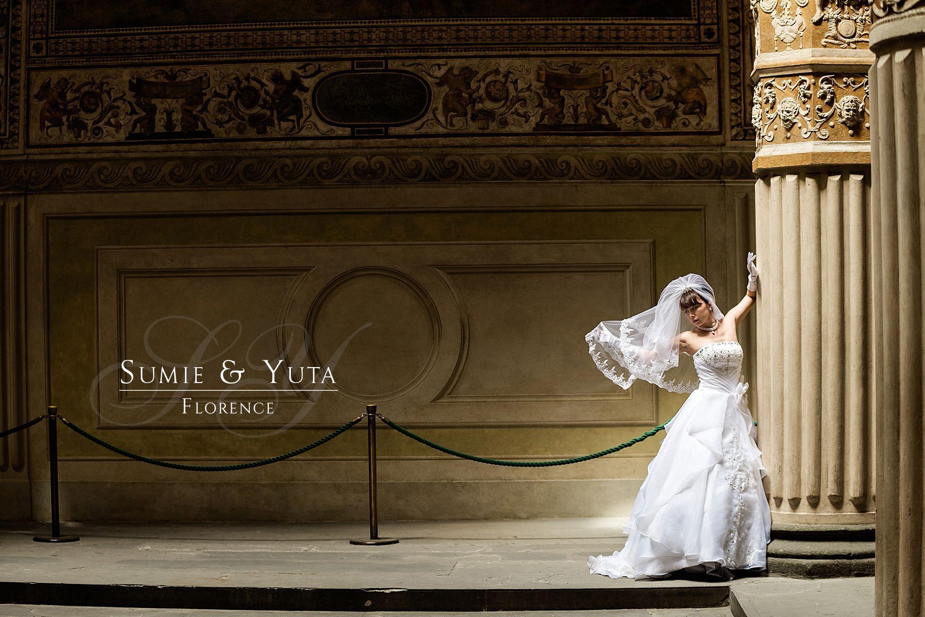 Matrimonio In Firenze : Sumie yuta fotografi professionisti di matrimonio in