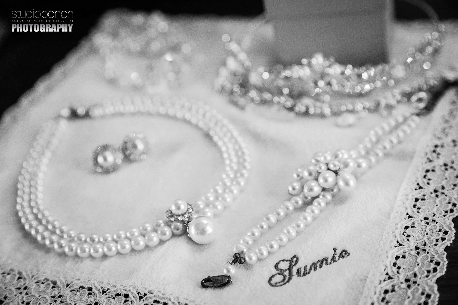 WeddingSumieYuta_0003