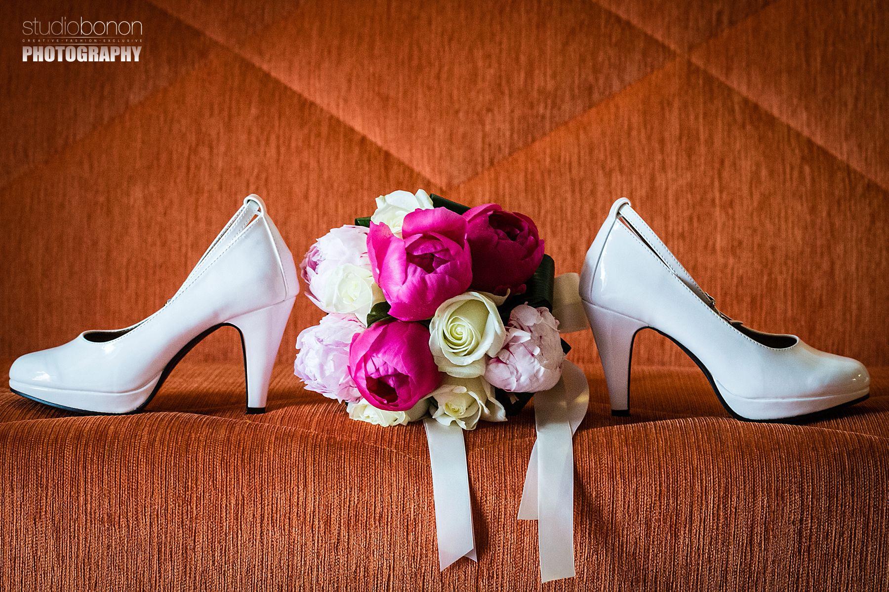 WeddingSumieYuta_0006