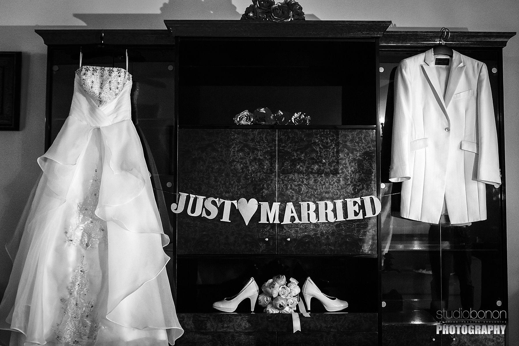 WeddingSumieYuta_0007