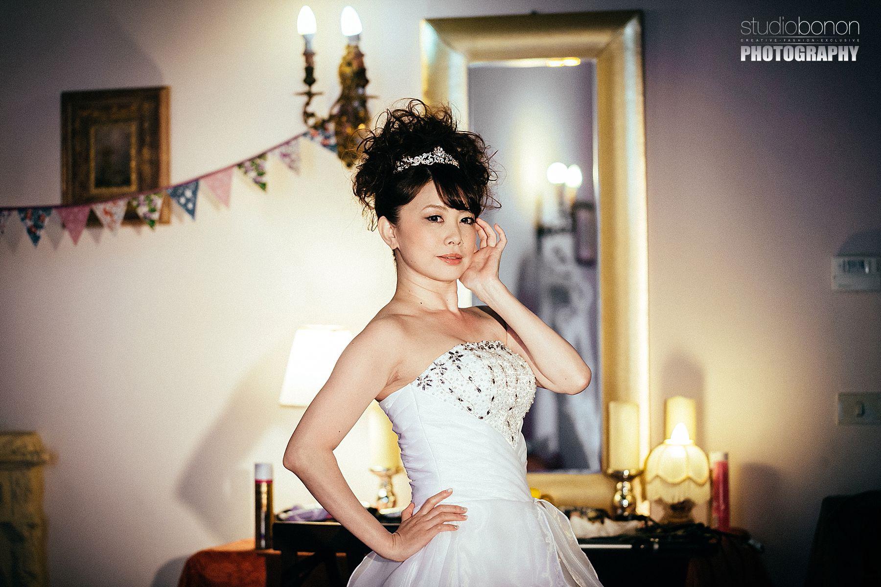 WeddingSumieYuta_0010
