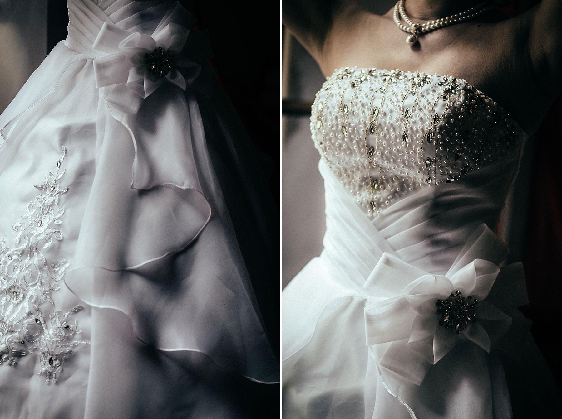 WeddingSumieYuta_0011