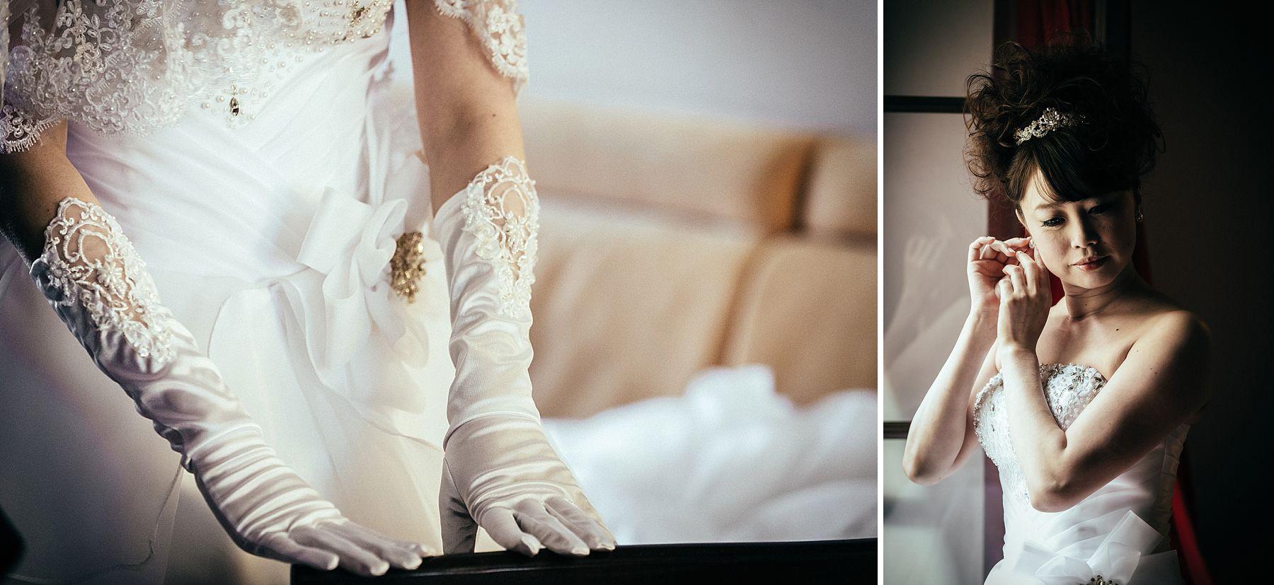 WeddingSumieYuta_0012
