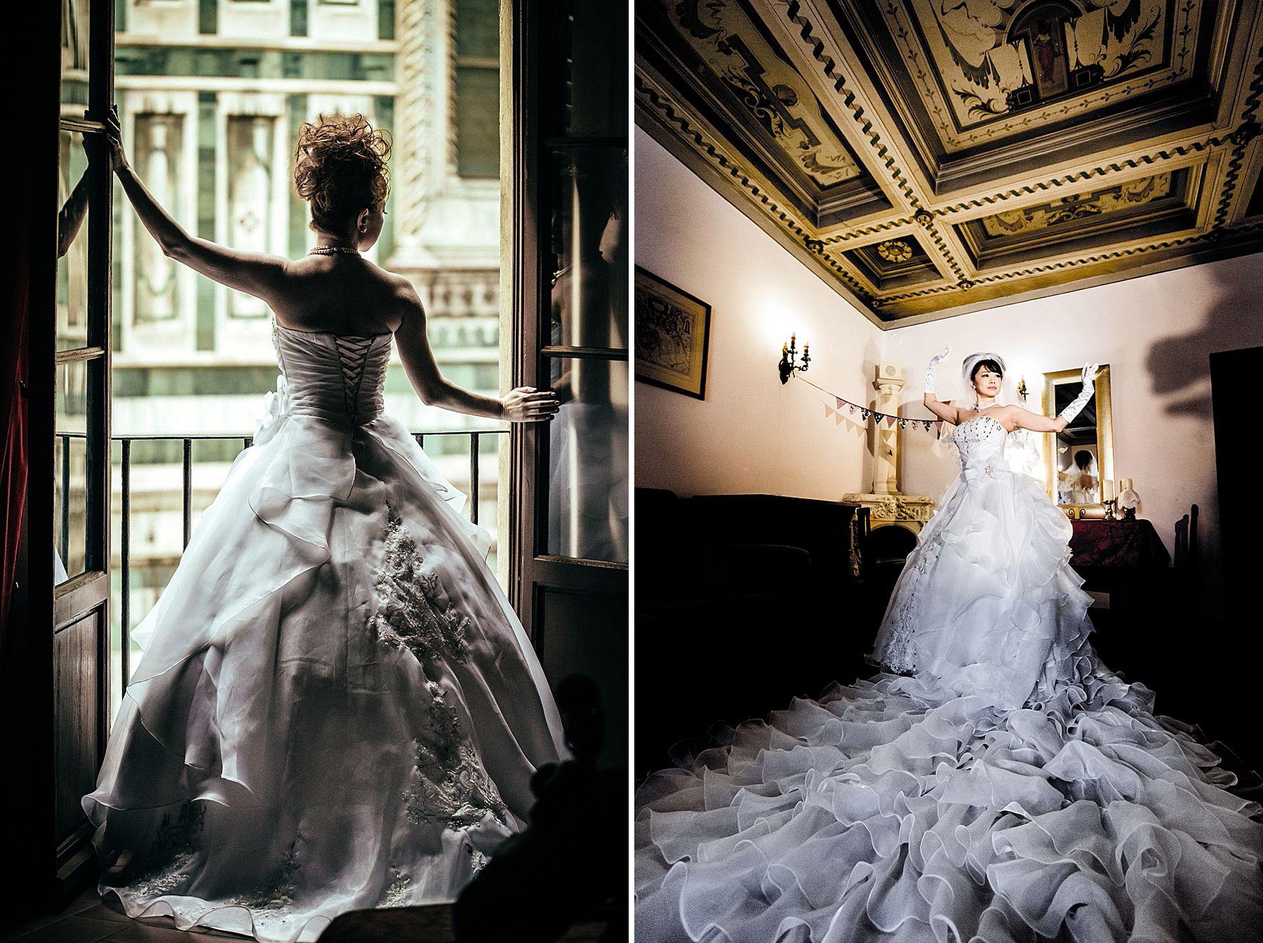 WeddingSumieYuta_0014