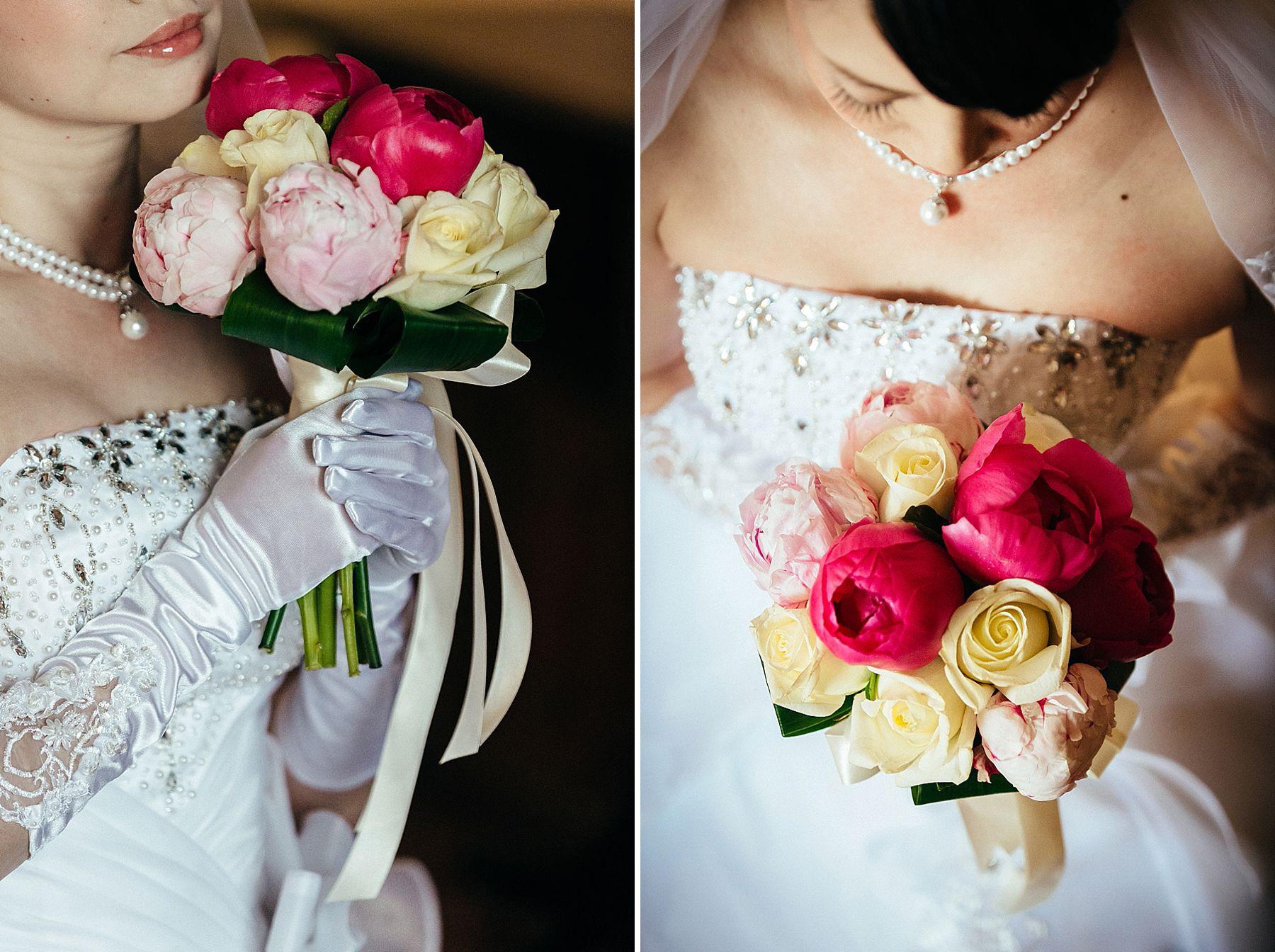 WeddingSumieYuta_0015