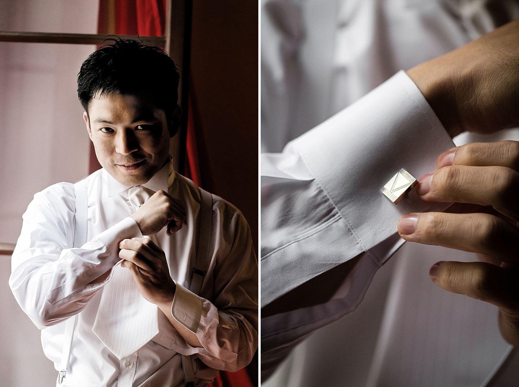 WeddingSumieYuta_0019