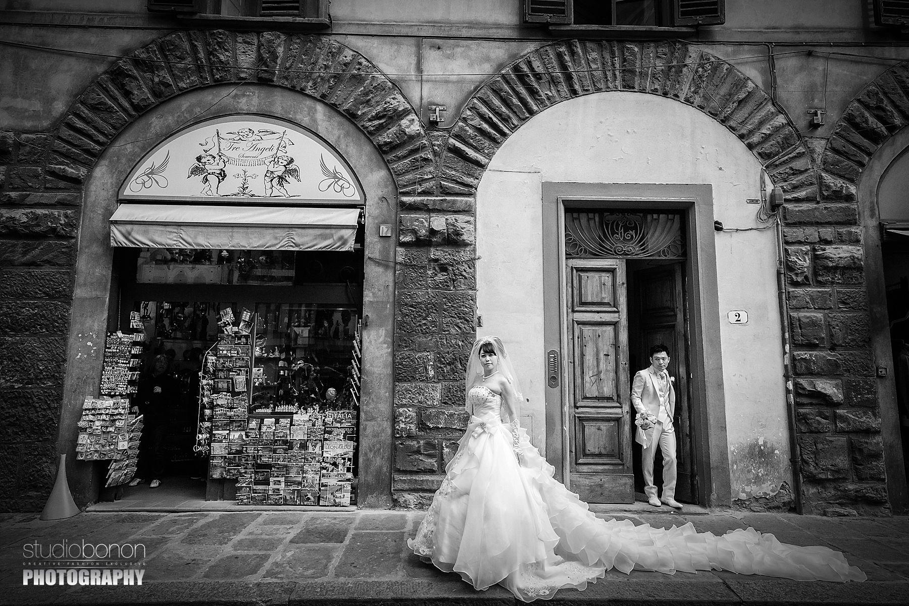 WeddingSumieYuta_0021