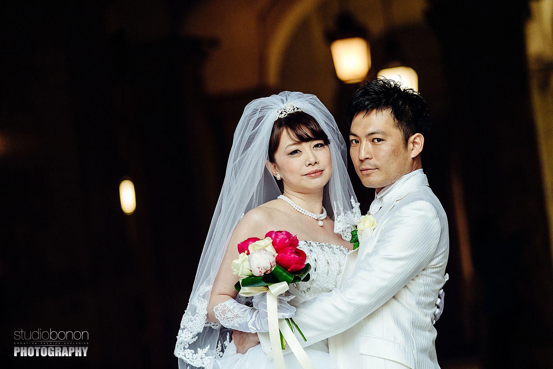 WeddingSumieYuta_0022
