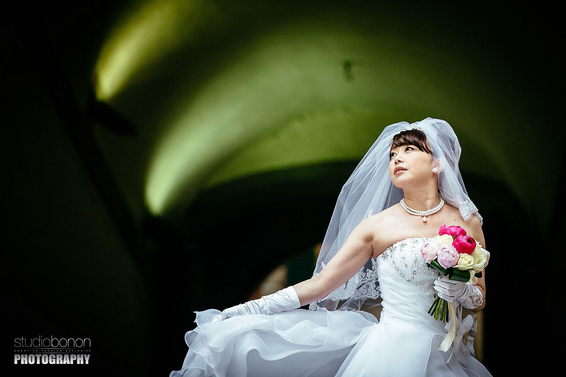 WeddingSumieYuta_0023