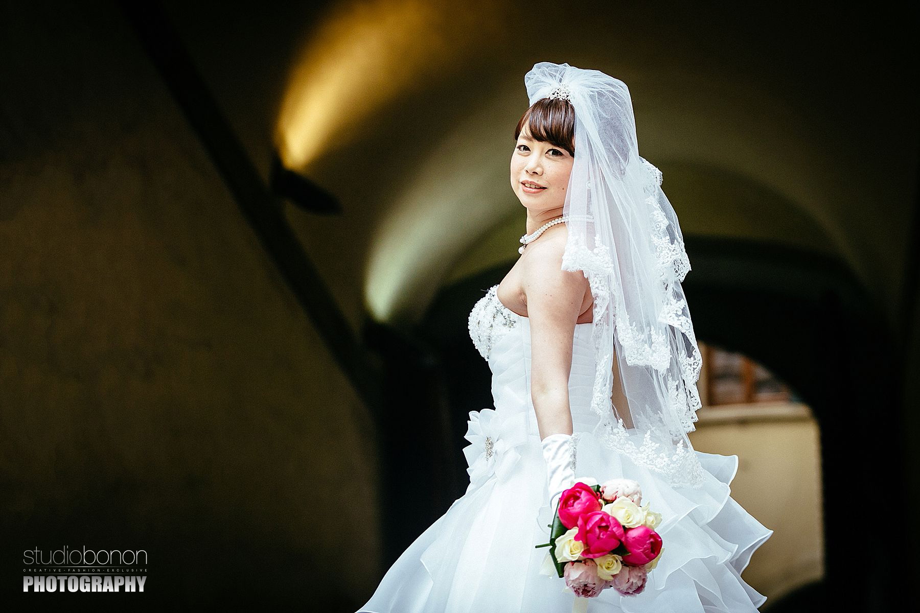 WeddingSumieYuta_0024