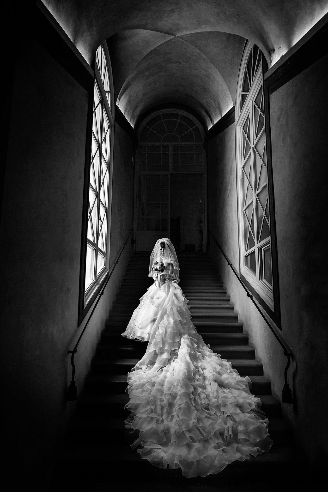 WeddingSumieYuta_0025