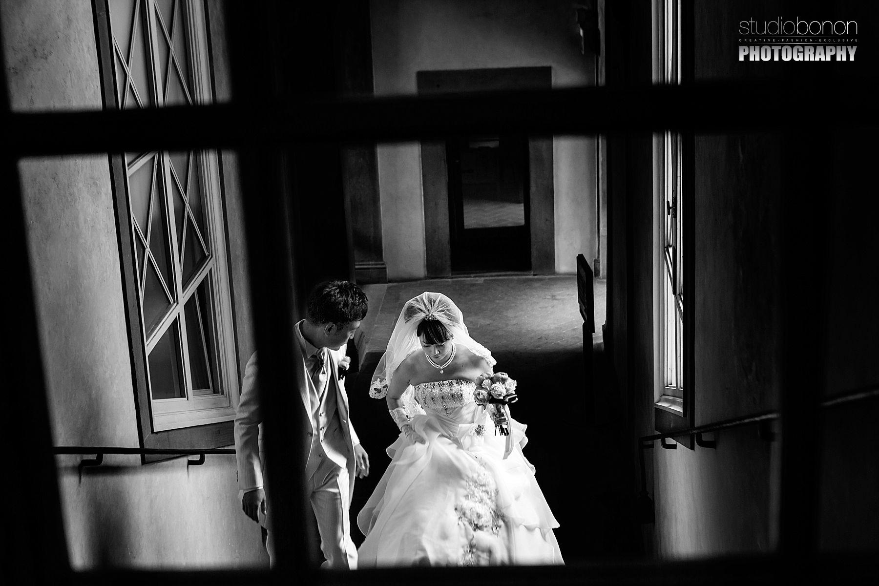 WeddingSumieYuta_0026
