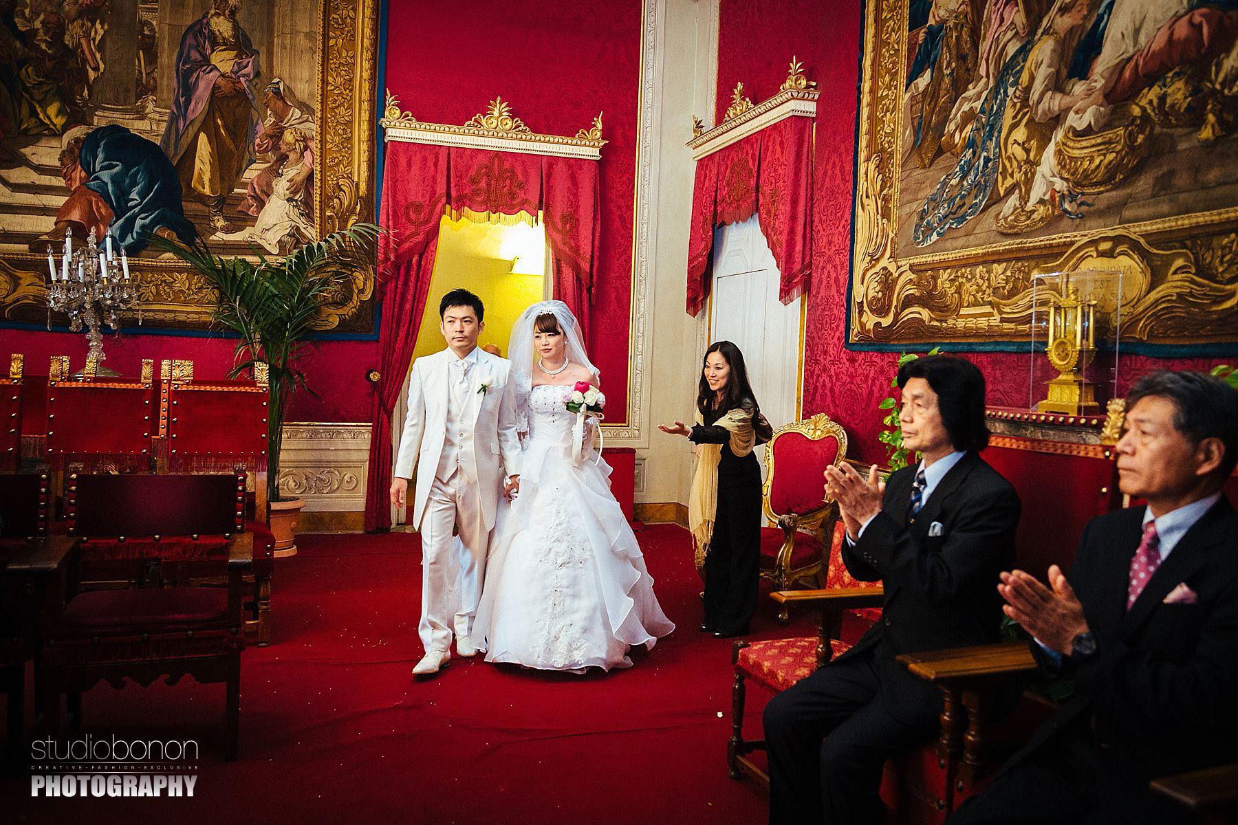WeddingSumieYuta_0027