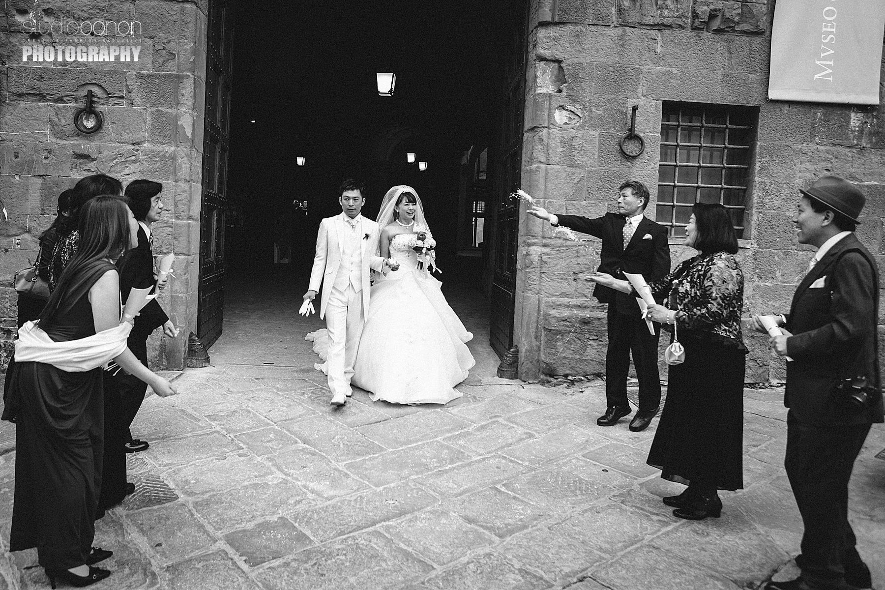 WeddingSumieYuta_0032