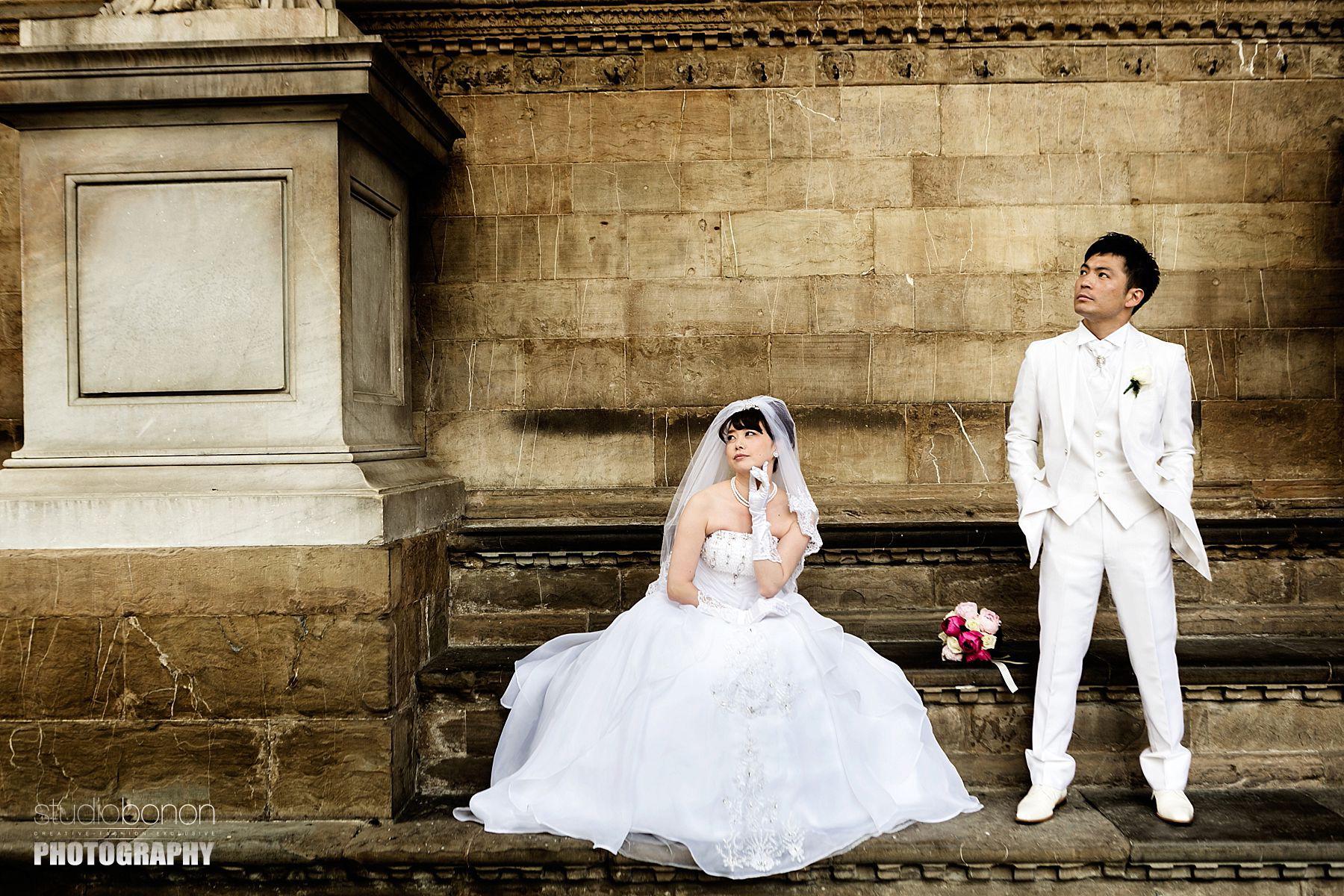 WeddingSumieYuta_0038