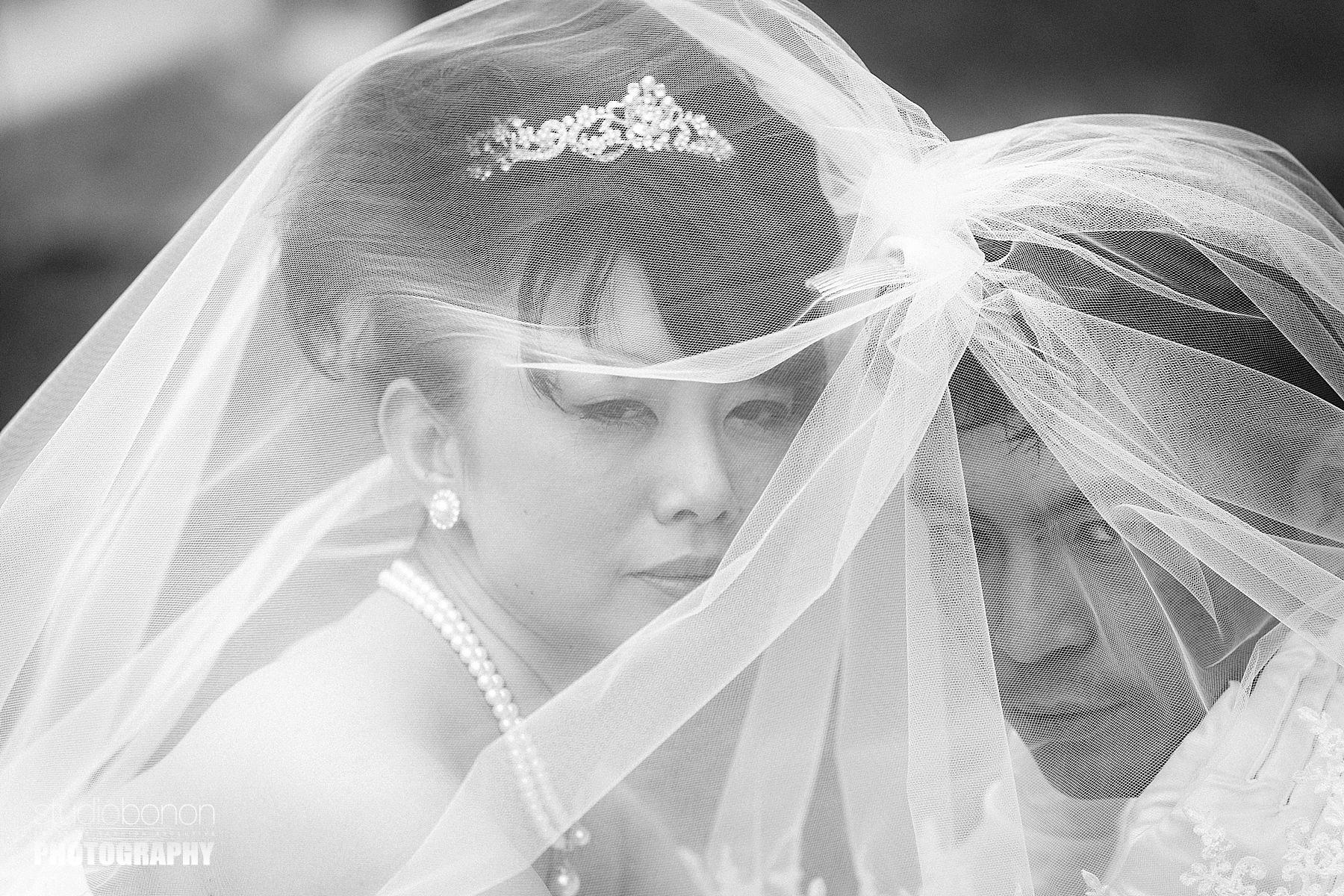WeddingSumieYuta_0042