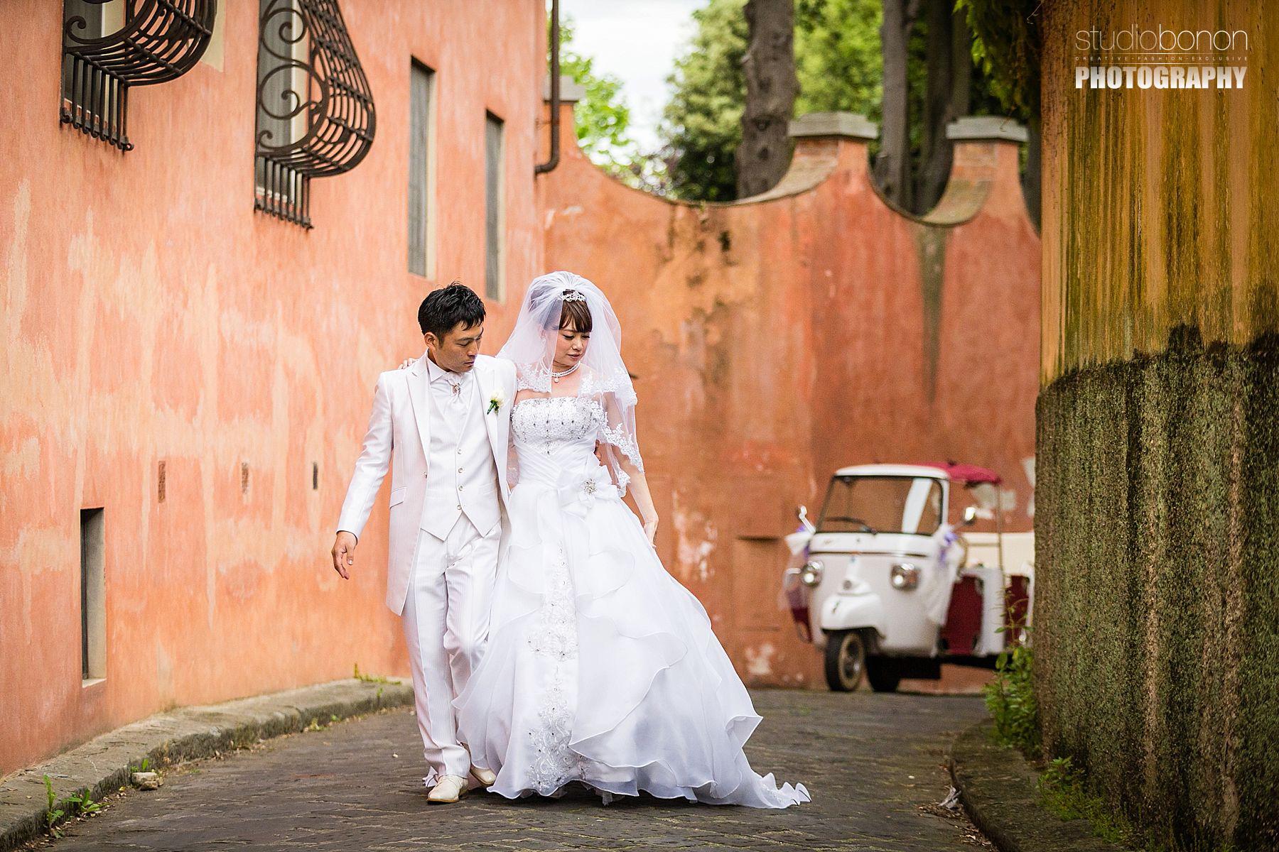 WeddingSumieYuta_0046