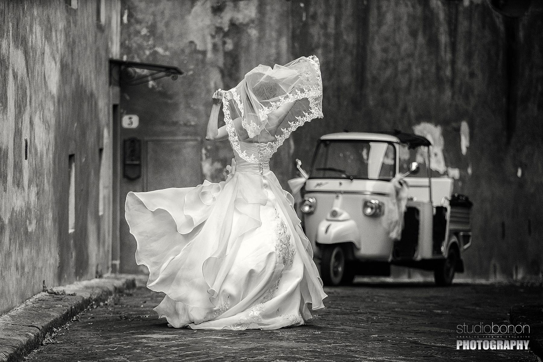WeddingSumieYuta_0047