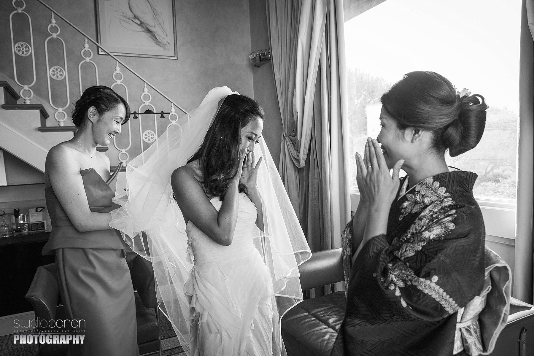 WeddingMiyukiNiccolo_007