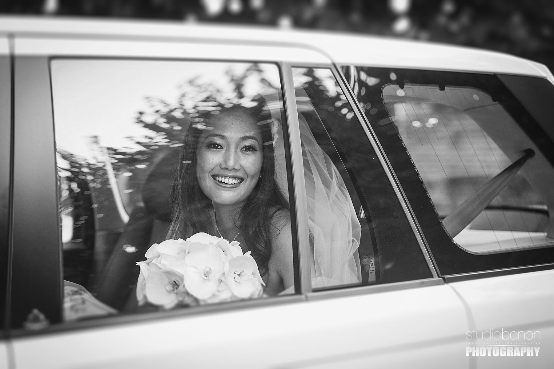 WeddingMiyukiNiccolo_019