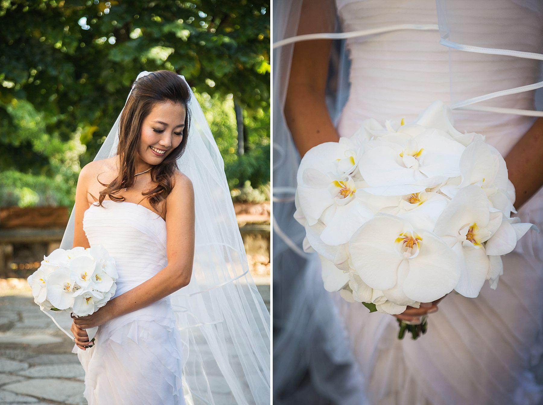 WeddingMiyukiNiccolo_020