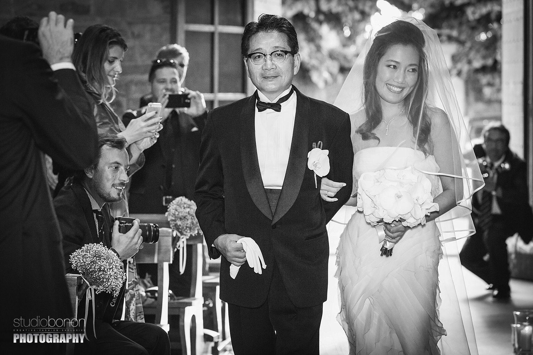 WeddingMiyukiNiccolo_021