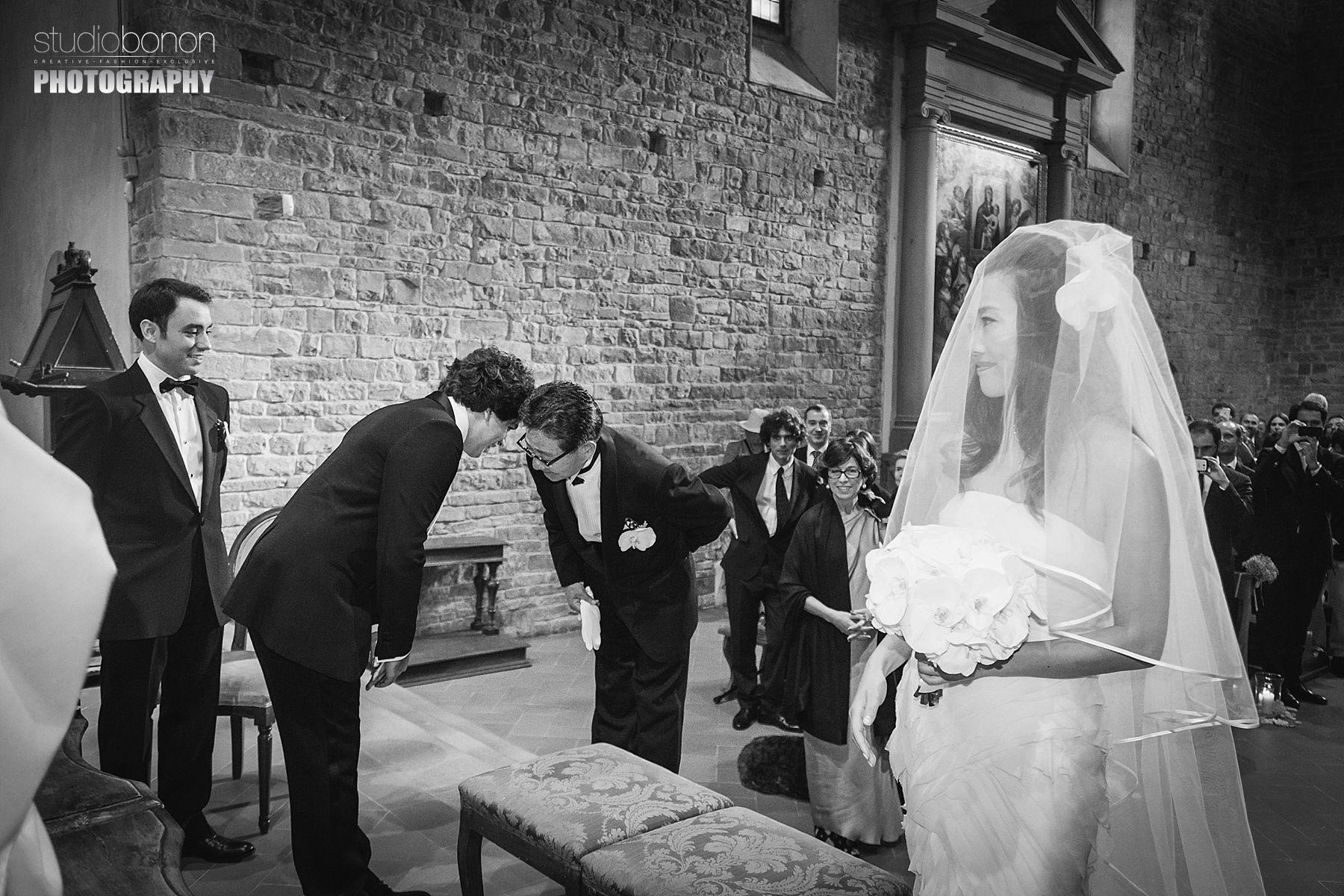 WeddingMiyukiNiccolo_023