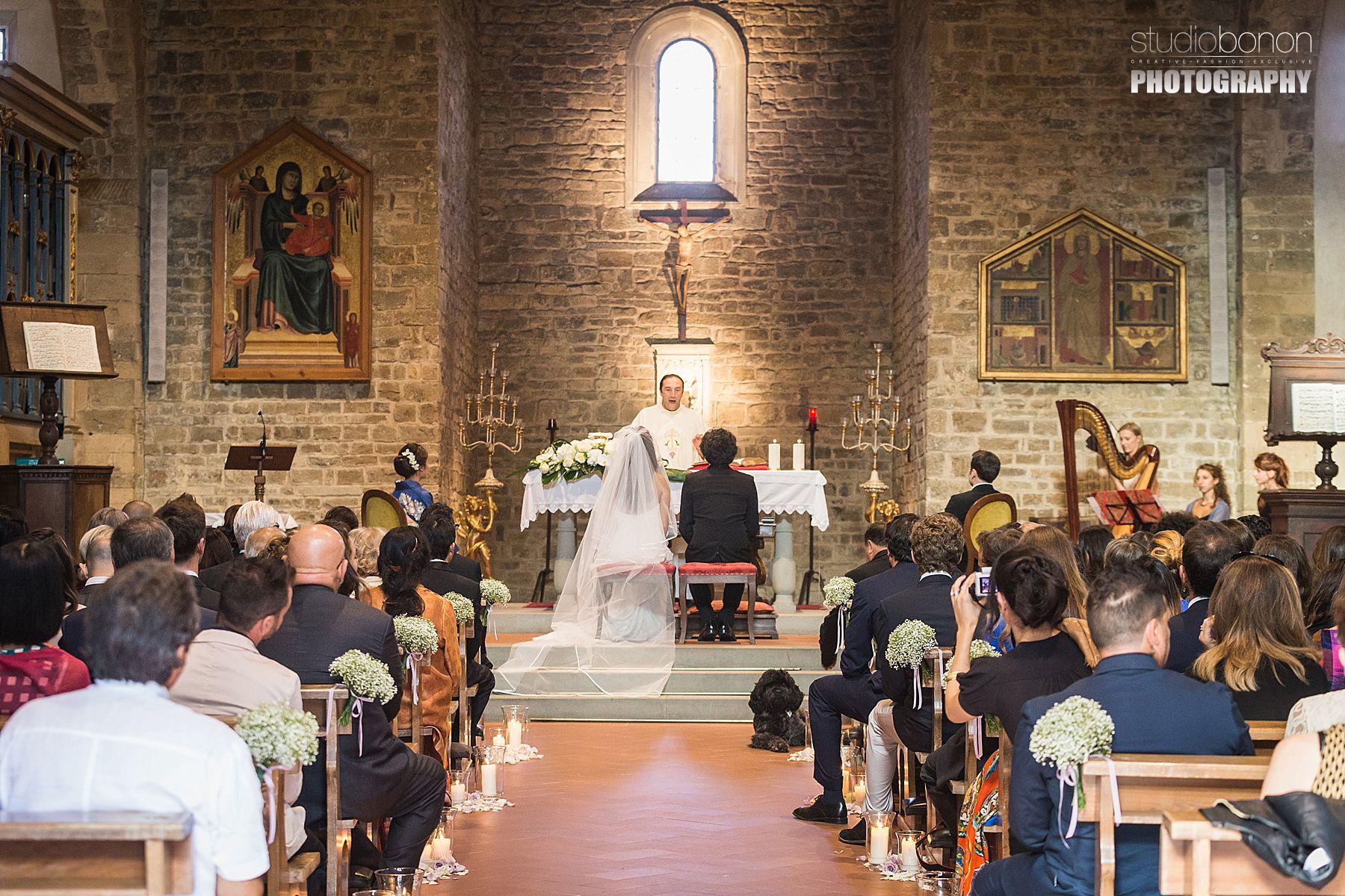 WeddingMiyukiNiccolo_025