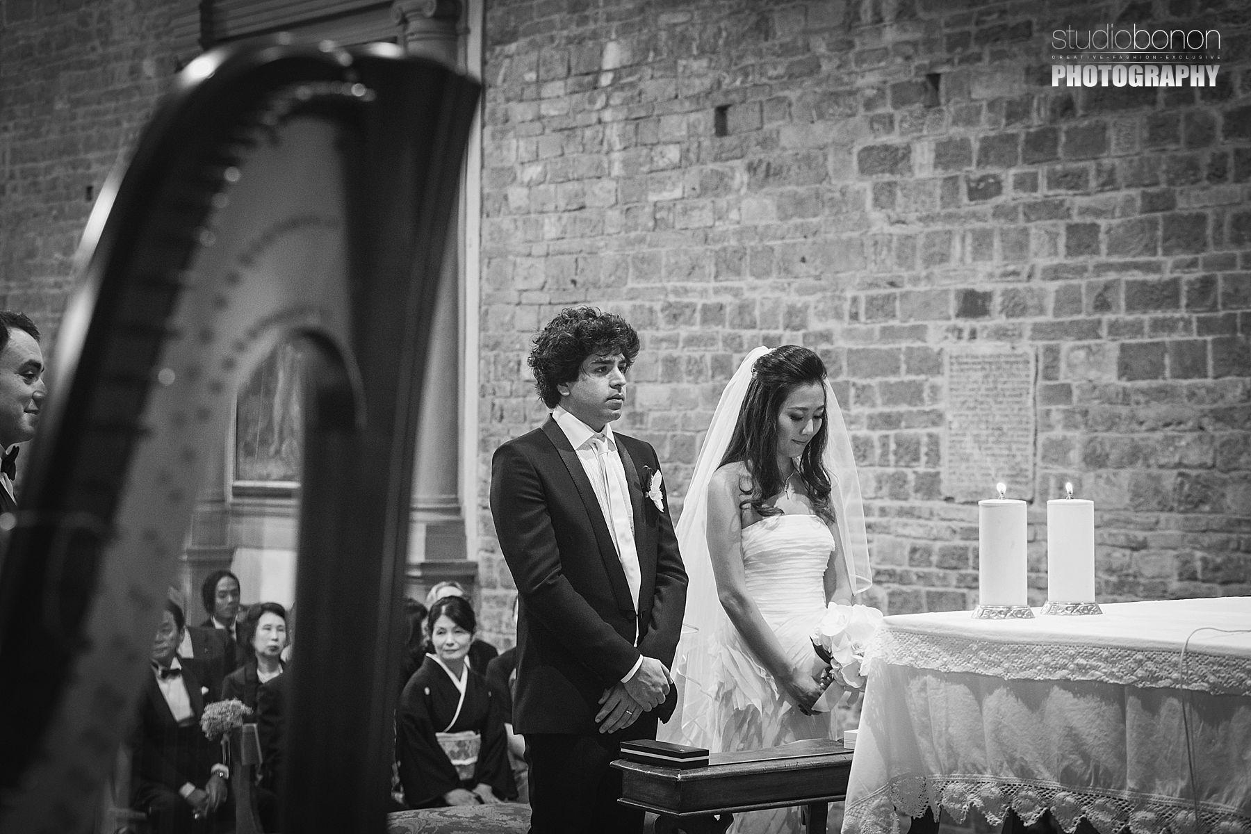 WeddingMiyukiNiccolo_030