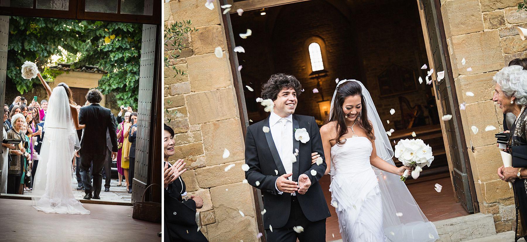 WeddingMiyukiNiccolo_031