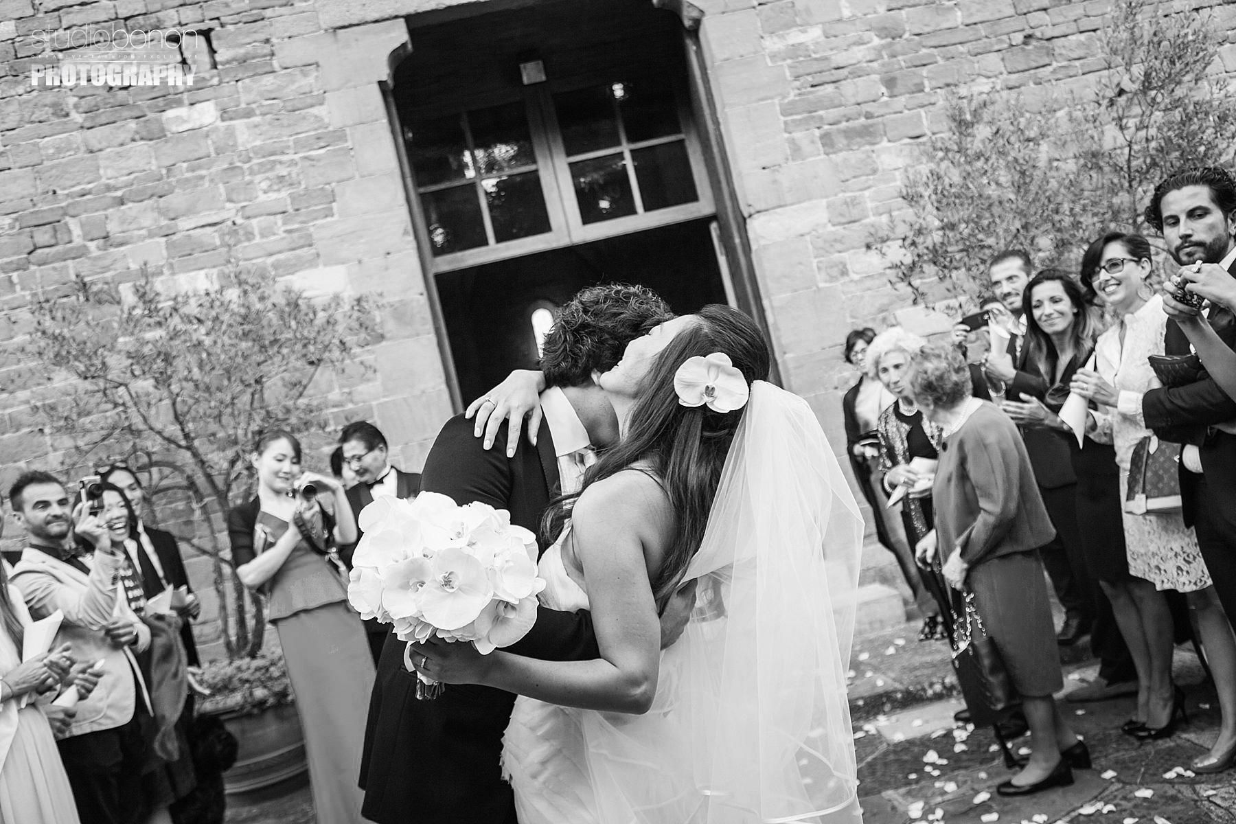 WeddingMiyukiNiccolo_033