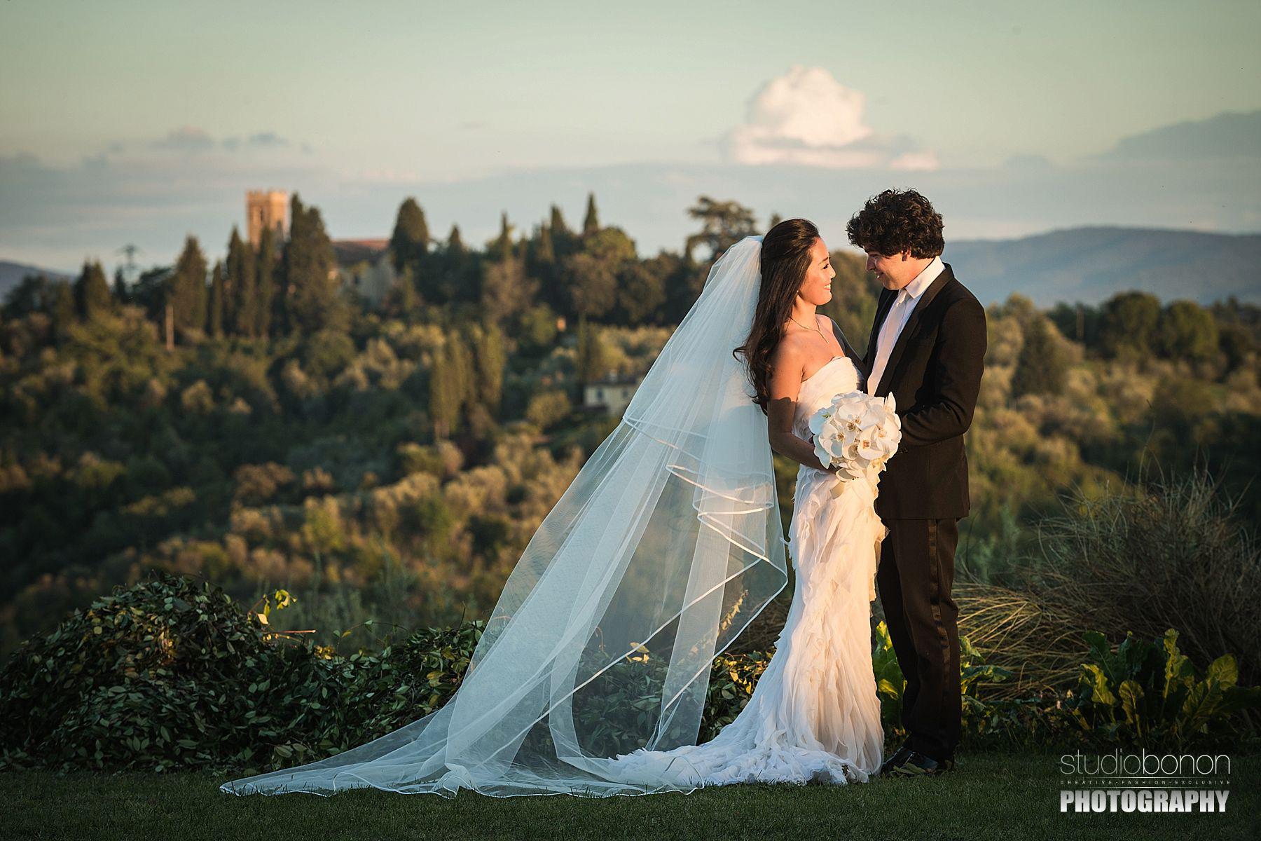 WeddingMiyukiNiccolo_035