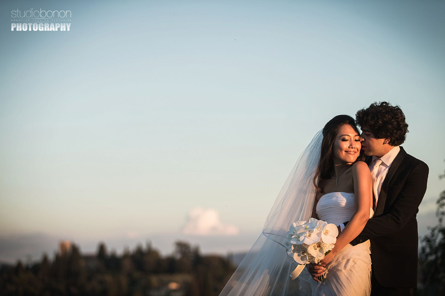 WeddingMiyukiNiccolo_036