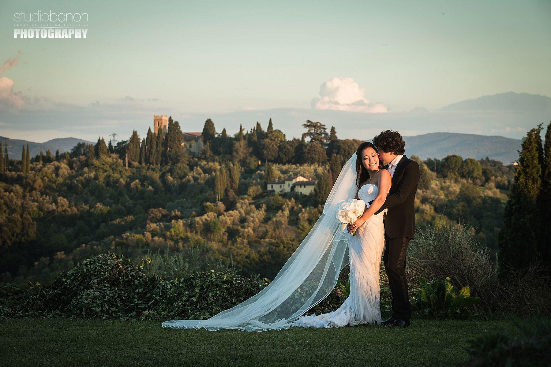 WeddingMiyukiNiccolo_037