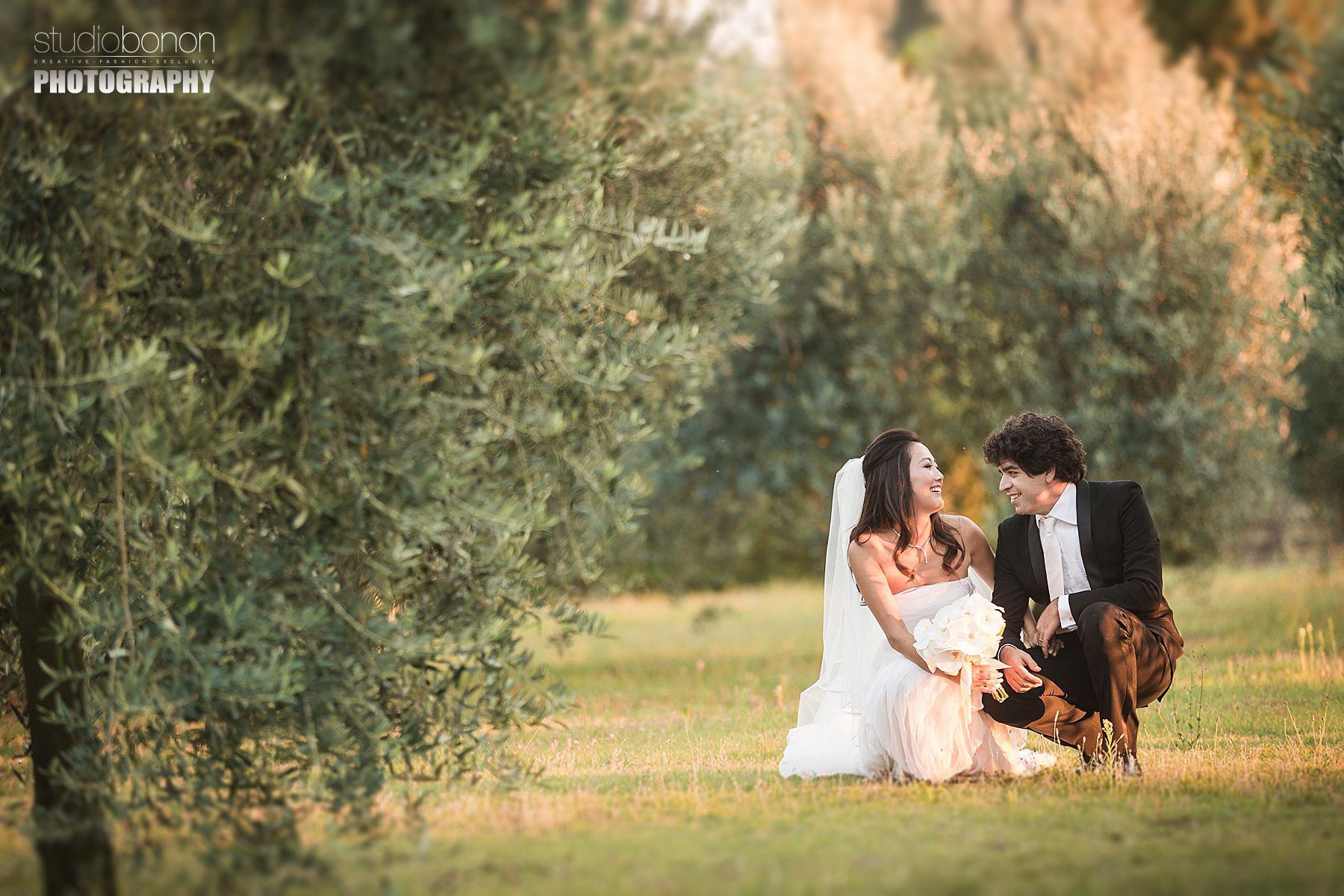 WeddingMiyukiNiccolo_038
