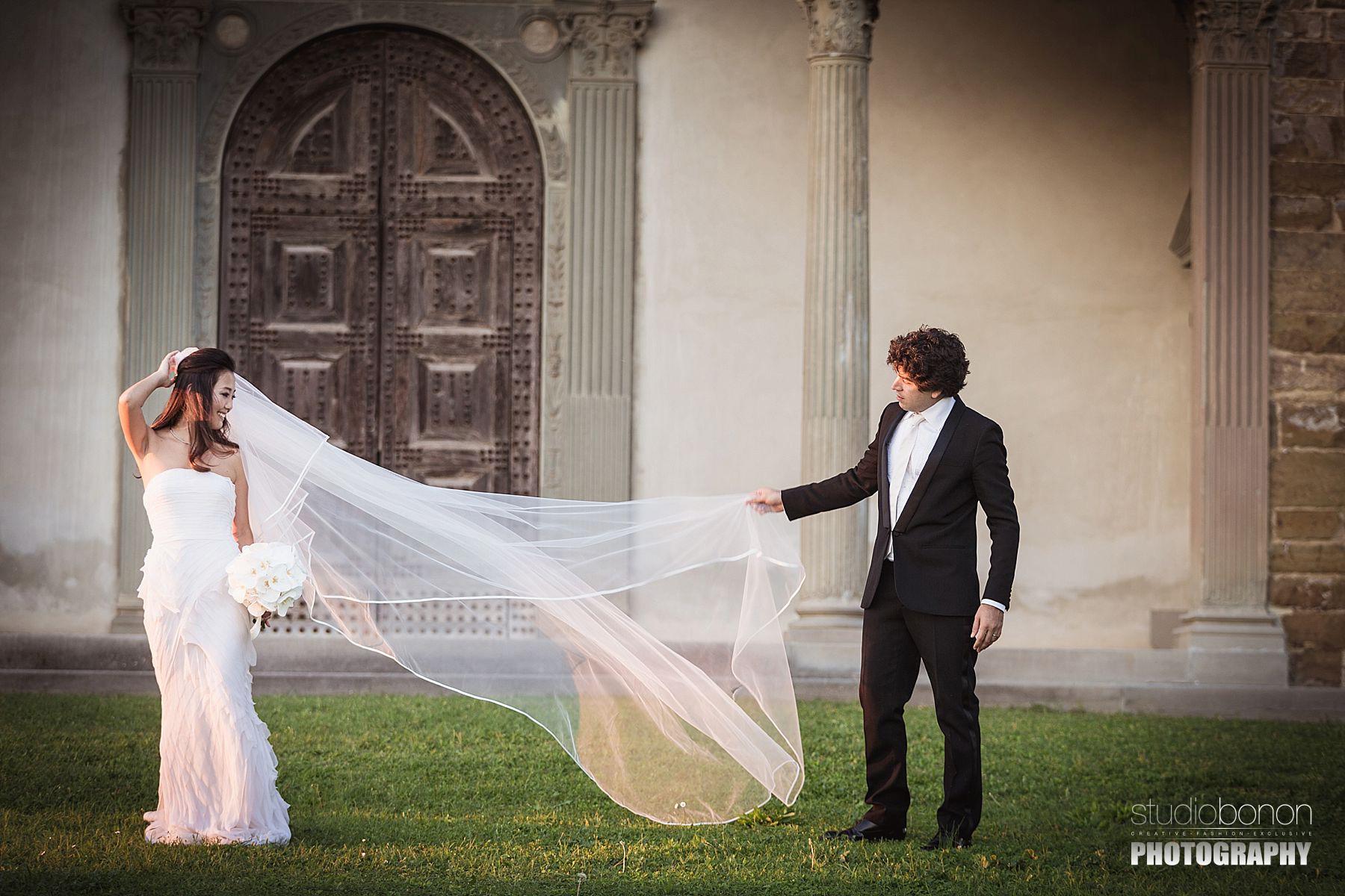 WeddingMiyukiNiccolo_040