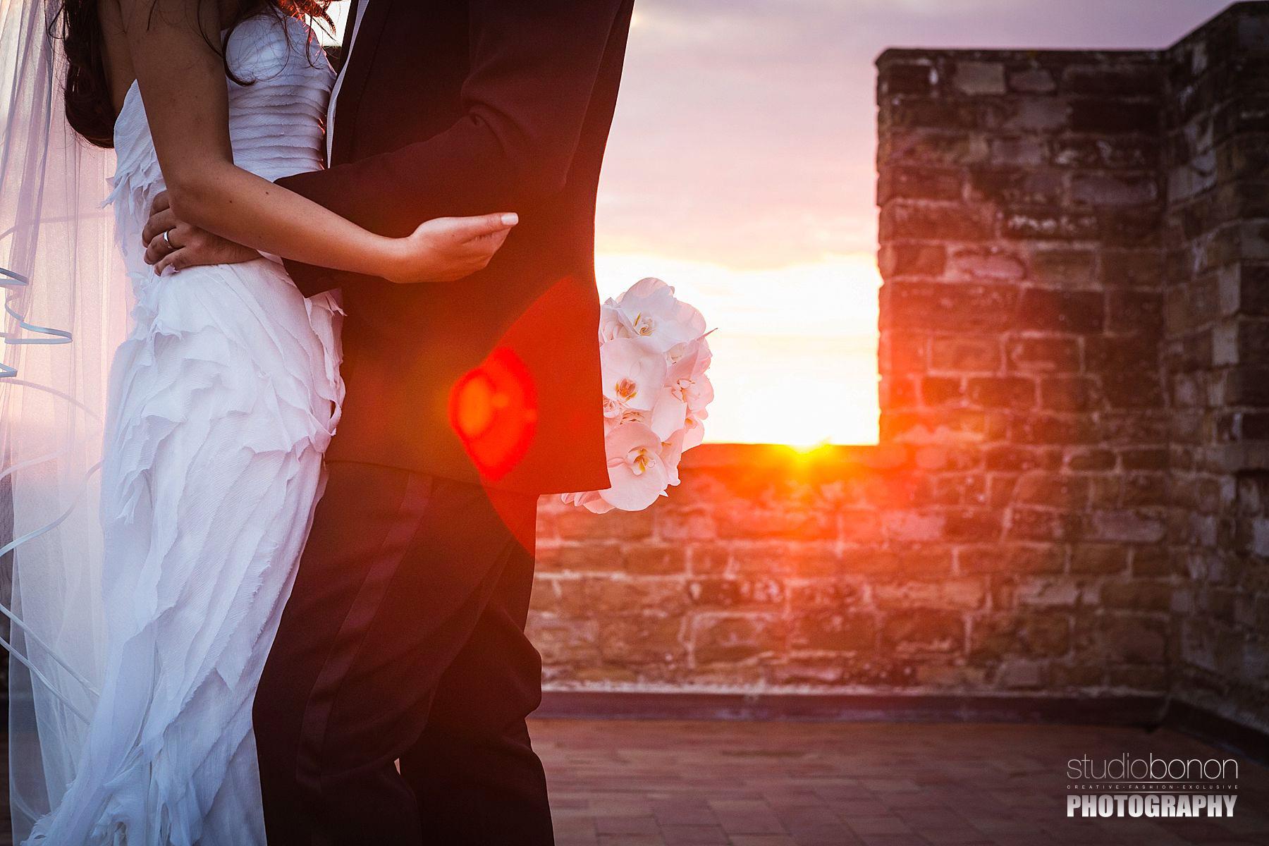 WeddingMiyukiNiccolo_042