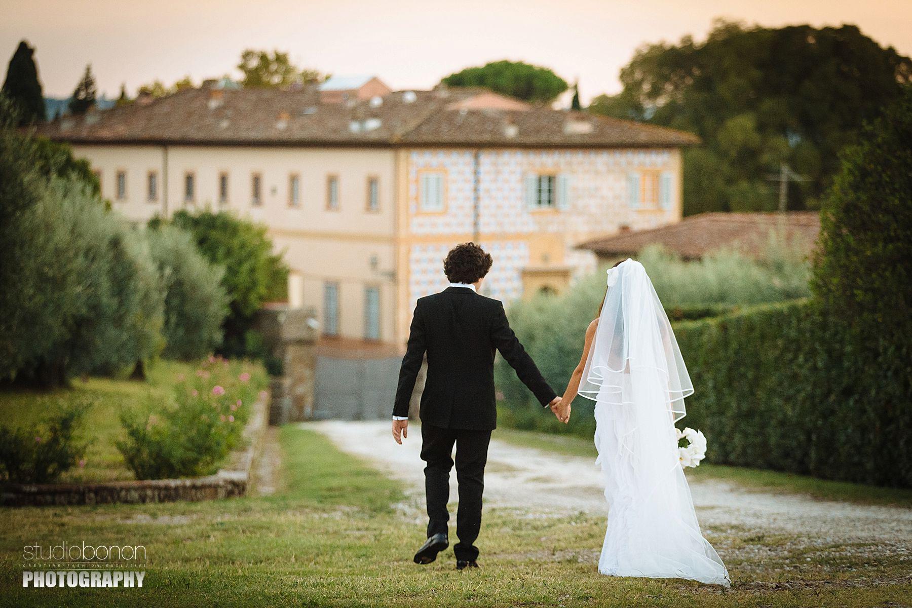 WeddingMiyukiNiccolo_044