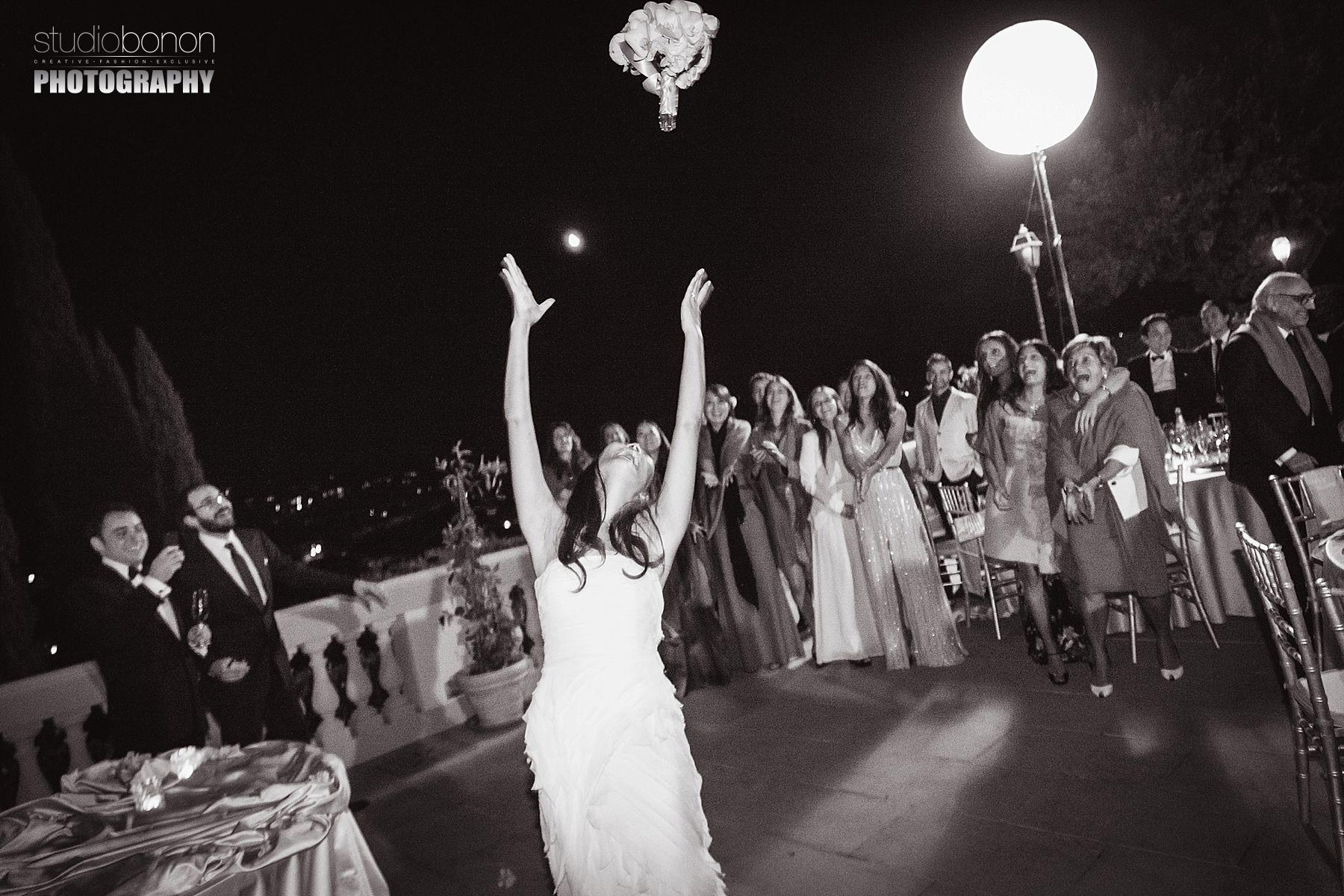 WeddingMiyukiNiccolo_055