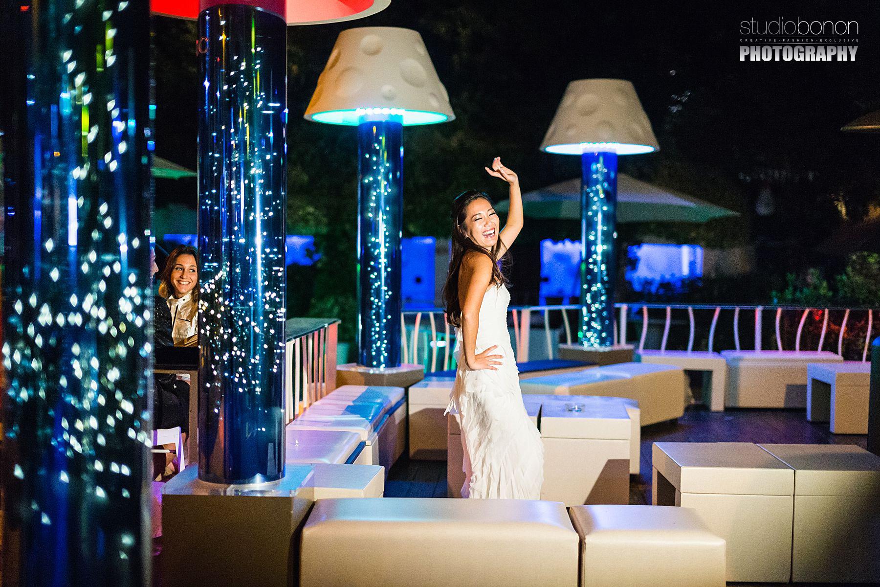 WeddingMiyukiNiccolo_058