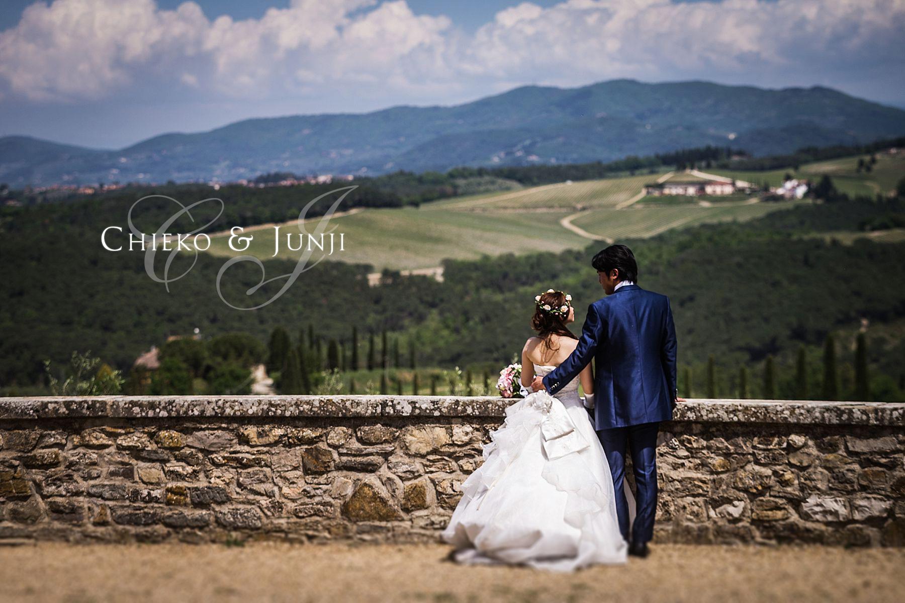 WeddingChiekoJunji_0000b